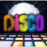 disco152