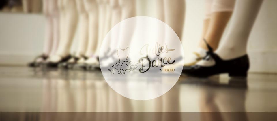Julie's Dance Studio