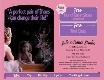 Free Shoe Blitz